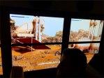lockheed-mars-bus_6